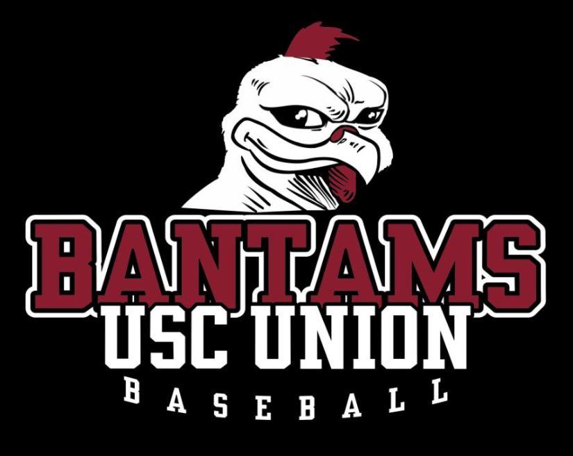 Bantam Baseball